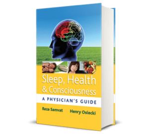 Sleep%20book web